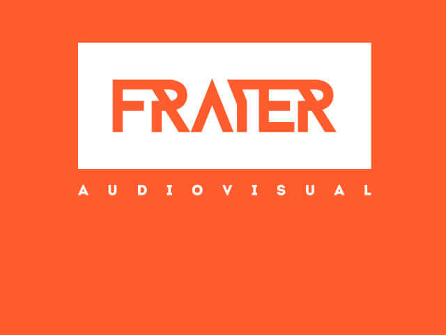 Frater Audiovisual